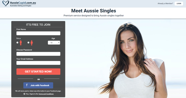 nortonville singles dating site Join the largest christian dating site sign up for free and connect with other christian singles looking for love based on faith.