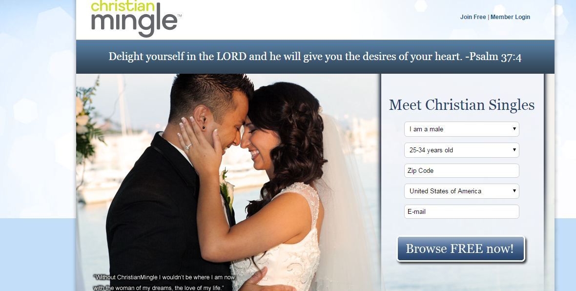 5 best dating sites in usa
