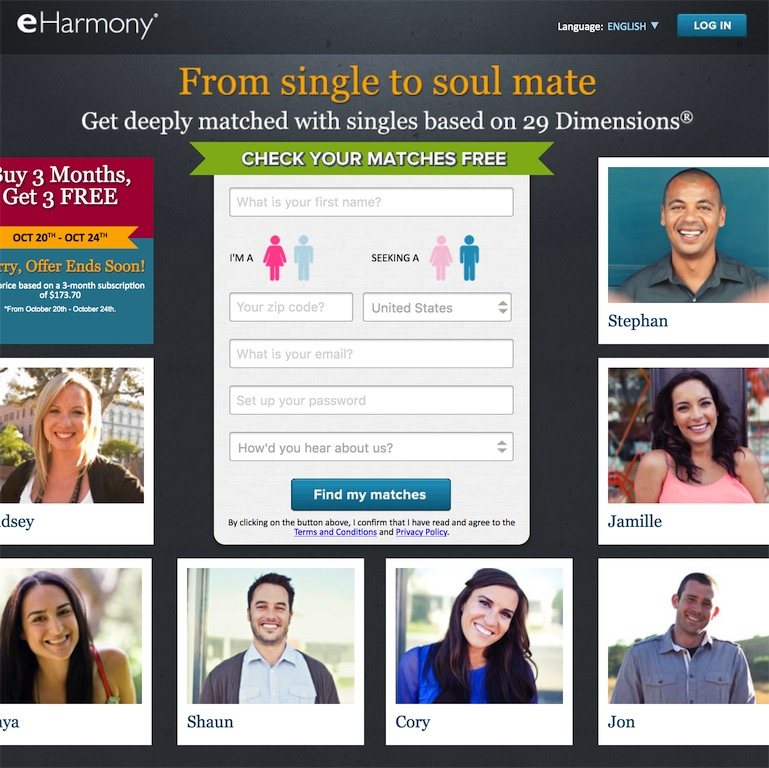 male online dating website The dating scene presents transgender singles with unique challenges, including safety concerns, so it can be intimidating to join a dating site dominated by straight singles instead, trans men and women can turn to niche platforms built to accommodate singles like them.